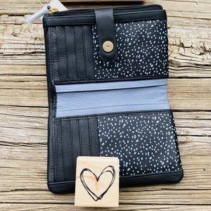 Radley London  Leather Wallet